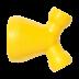 56822 – Y-Образный переходник кислотоустойчивый с 1/2″ на 1/4″