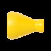 Фото № 1 56821 – Переходник кислотоустойчивый с 1/2″ на 1/4″ - для системы подачи СОЖ с доставкой по России от LocLine.spb.ru