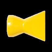 Фото № 1 56807 – 1/2″ Наконечник кислотоустойчивый с плоским раструбом 32 мм - для системы подачи СОЖ с доставкой по России от LocLine.spb.ru