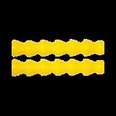 Фото № 1 56801 – Трубка  кислотоустойчивая 1/2″ - для системы подачи СОЖ с доставкой по России от LocLine.spb.ru