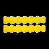 56801 – Трубка  кислотоустойчивая 1/2″
