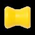45409 – Переходник кислотоустойчивый двухсторонний 1/4″