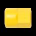 45411 – 1/4″ Переходник кислотоустойчивый резьбовой 1/8″ FNPT