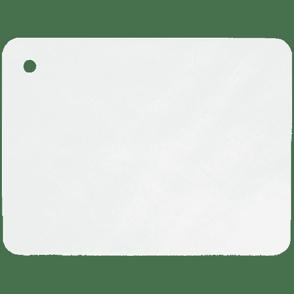 60528 - Защитный экран 152х203 мм