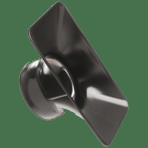 Фото № 1 89324AS - Антистатический прямоугольный наконечник 152х89 мм - комплект из 10 шт - для системы подачи СОЖ с доставкой по России от LocLine.spb.ru