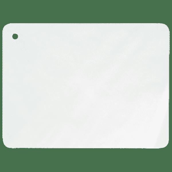 60529 - Защитный экран 190х254 мм