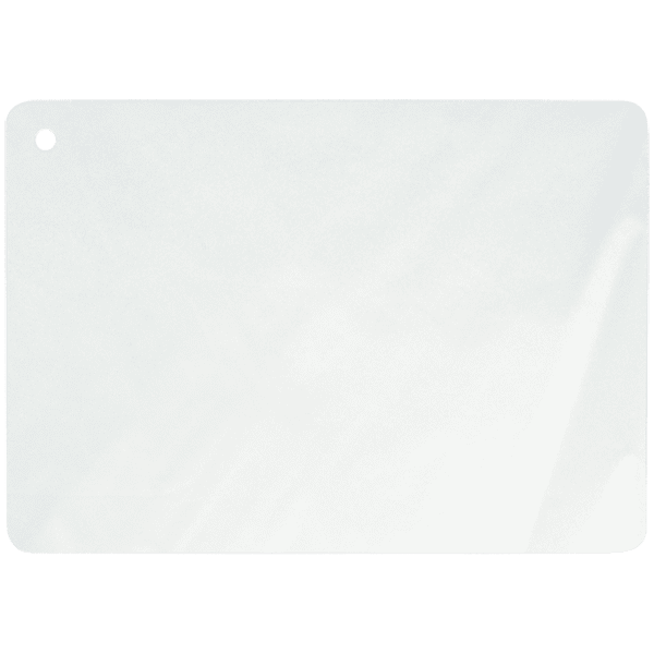 60530 - Защитный экран 216х305 мм