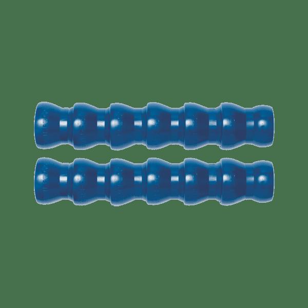 61501 - Трубка для систем 3/4″ - 2 сегмента по 14 см
