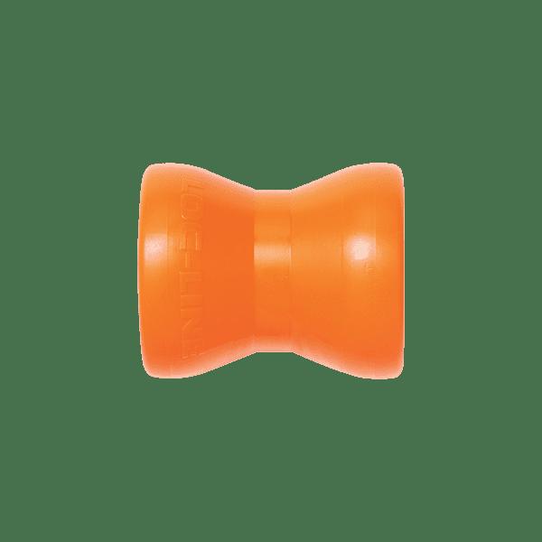 """51811 - Переходник двусторонний 1/2"""" (двойной карман) — комплект из 2 шт"""