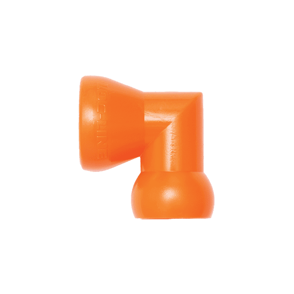 """51824 - Угловой элемент 1/2"""" — комплект из 2 шт"""