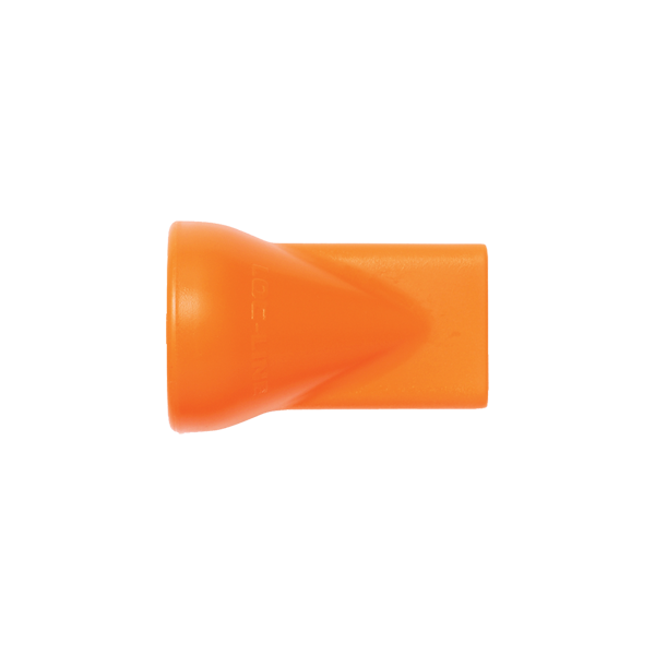 """Фото № 1 51849 - Набор из 16 наконечников для системы Loc-Line 1/2"""" - для системы подачи СОЖ с доставкой по России от LocLine.spb.ru"""