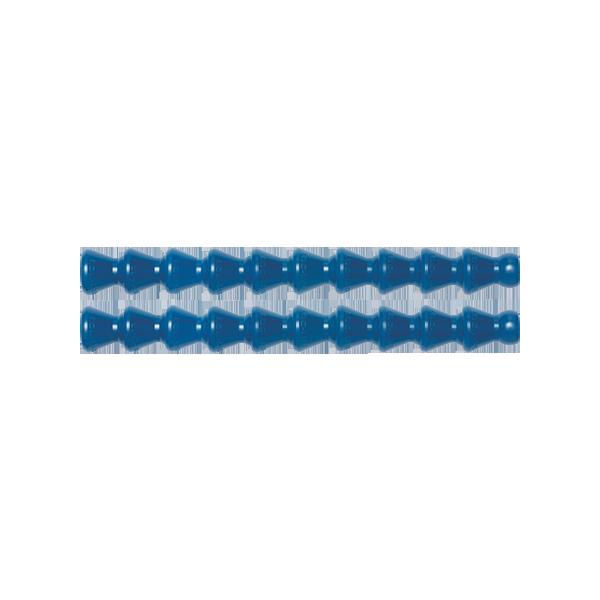 """Фото № 2 40452 - Набор элементов для системы Loc-Line 1/4"""" - для системы подачи СОЖ с доставкой по России от LocLine.spb.ru"""
