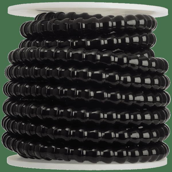 Фото № 1 69541-BLK – Черный – 3/4″- бухта 15 метров - для системы подачи СОЖ с доставкой по России от LocLine.spb.ru