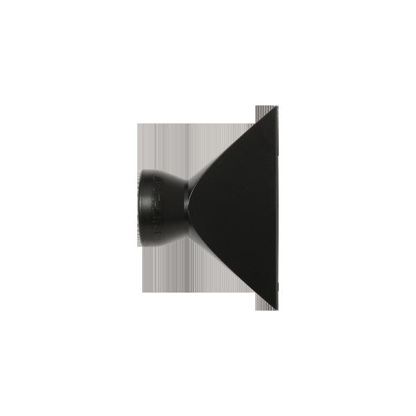 Фото № 1 69547-BLK — Черный — 3″ наконечник с раструбом — Набор из 20 шт. - для системы подачи СОЖ с доставкой по России от LocLine.spb.ru