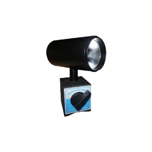 Фото № 1 D - Светодиодный универсальный светильник «DF-1» - для системы подачи СОЖ с доставкой по России от LocLine.spb.ru