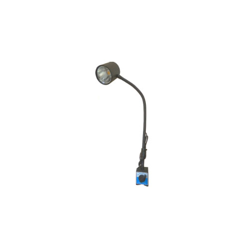 27 - Светодиодный светильник AL 27