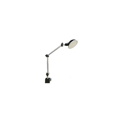 Фото № 1 14 - Светодиодный светильник «DELTA 14» на штативе - для системы подачи СОЖ с доставкой по России от LocLine.spb.ru