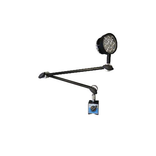 Фото № 1 S - Светодиодный светильник «SAMARRA-12» - для системы подачи СОЖ с доставкой по России от LocLine.spb.ru