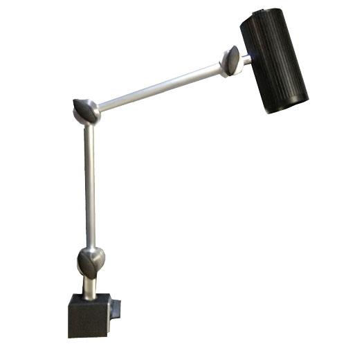 V - Светодиодный светильник «VOLT-10» на штативе
