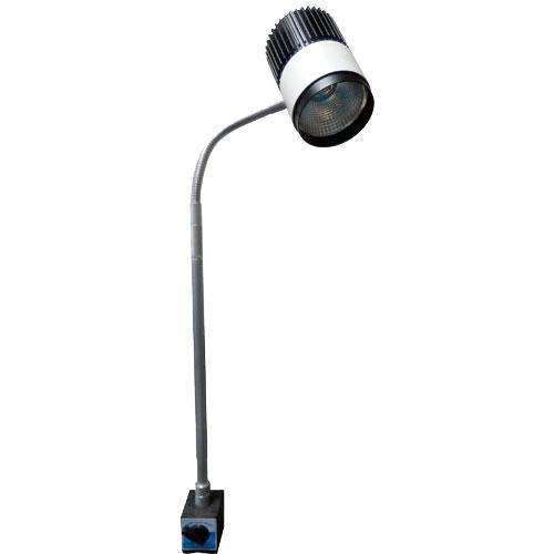 Фото № 1 5 - Светодиодный светильник «БРУНО 500» - для системы подачи СОЖ с доставкой по России от LocLine.spb.ru