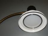Фото № 2 334 - Светодиодный светильник НК-01У-100-003С - для системы подачи СОЖ с доставкой по России от LocLine.spb.ru