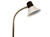 334 - Светодиодный светильник НК-01У-100-003С
