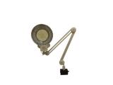335 - Станочный светильник с кратной лупой ALM 3