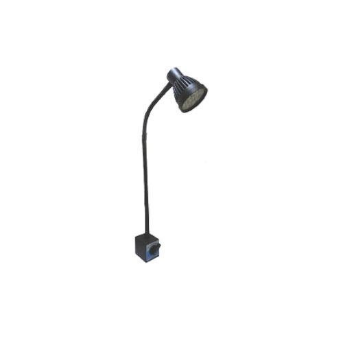 Фото № 1 7 - Светодиодный станочный светильник AL7 - для системы подачи СОЖ с доставкой по России от LocLine.spb.ru