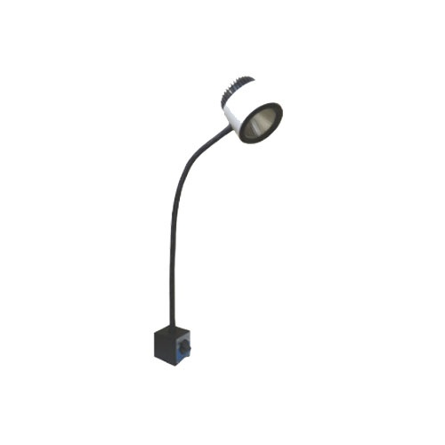 Фото № 1 30 - Светодиодный лабораторный светильник AL30 - для системы подачи СОЖ с доставкой по России от LocLine.spb.ru