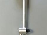Фото № 6 32 - Светодиодный лабораторный светильник AL32 на штативе - для системы подачи СОЖ с доставкой по России от LocLine.spb.ru