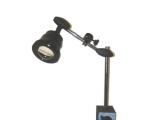 40 - Светодиодный станочный светильник AL-40 на штативе