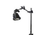 50 - Светодиодный станочный светильник AL 50 на штативе