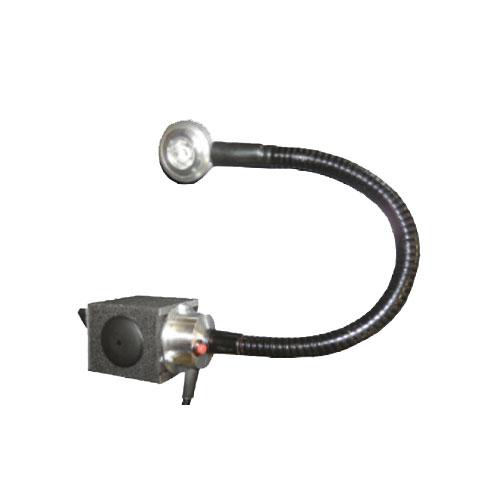 Фото № 1 41-2 - Светодиодный специальный светильник AL 41 - для системы подачи СОЖ с доставкой по России от LocLine.spb.ru