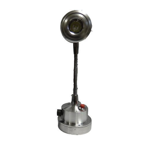 Фото № 1 m - Светодиодный станочный светильник MINI-1 - для системы подачи СОЖ с доставкой по России от LocLine.spb.ru