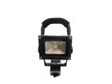 FL - Светодиодный станочный аккумуляторный прожектор «FLY-10»