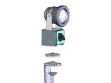 1-1 - Светодиодный универсальный светильник AF-1