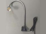 10 - Светодиодный станочный светильник AL-10