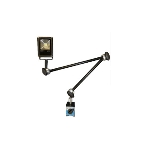 Фото № 1 S30 - Светодиодный станочный прожектор ALS-30 - для системы подачи СОЖ с доставкой по России от LocLine.spb.ru