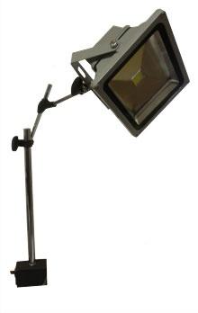Фото № 3 S30 - Светодиодный станочный прожектор ALS-30 - для системы подачи СОЖ с доставкой по России от LocLine.spb.ru