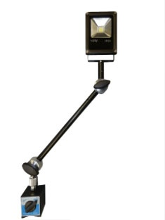 Фото № 4 S30 - Светодиодный станочный прожектор ALS-30 - для системы подачи СОЖ с доставкой по России от LocLine.spb.ru
